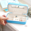 Personalised Special Date Travel Case