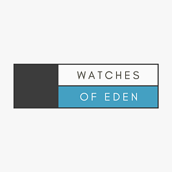 Watches of Eden