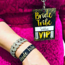bride-tribe-wristband-and-lanyard-accessories