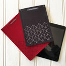 Bron Felt Kindle/ Kobo/ iPad / iPad Mini Case