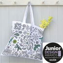 Award Winning Colour In Big Bag Little Bag