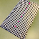 Gin Hot Water Bottle Cover