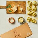 Ultimate Restaurant Pasta Recipe Kit