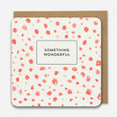 'Everyday Notes' Box Set Containing Eight Flat Notes