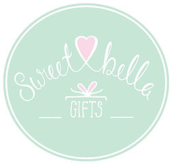 Sweet Bella Gifts Logo