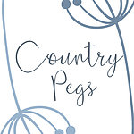Country Pegs
