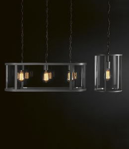 Cadogan Pendant And Wall Lights - ceiling lights