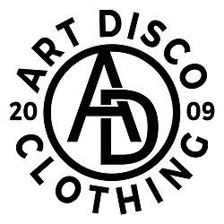 Art Disco Logo