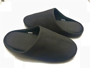 Unisex Cotton Slippers - view all new