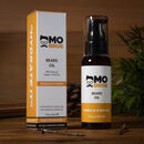 Beard Oil For Conditioning, Softening, Hydrating 50ml