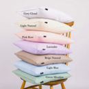'Truly Madly Deeply' Cushion Cover