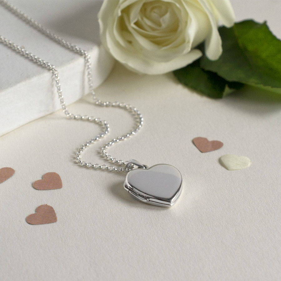 sterling-silver-heart-locket by martha-jackson-sterling-silver