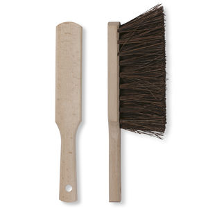 Hearth Brush - fireplace accessories