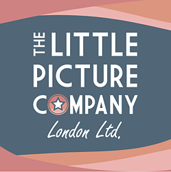 the little picture company