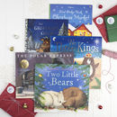 Christmas Eve Children's Book Bundle