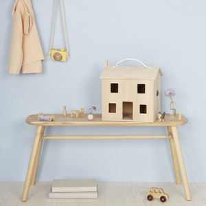 Olli Ella Holdie House - free delivery gifts