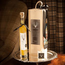 Luxury Shooting Gift Hamper