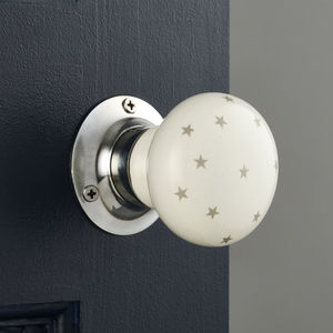 knobs and handles for doors and drawers notonthehighstreet com