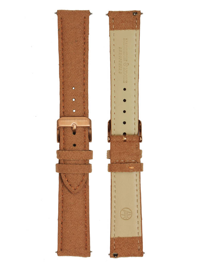 classic rose gold vintage unisex wood watch acer friends wooden classic
