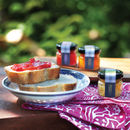 Magenta Batik Exotic Fruit Marmalade Gift Set
