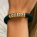 Magnetic Statement Bracelet