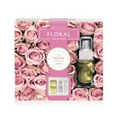 Design Your Own Fragrance The Floral Collection