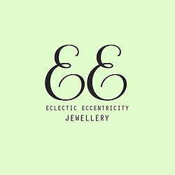 Eclectic Eccentricity logo