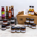 Best Bbq Essentials Hamper