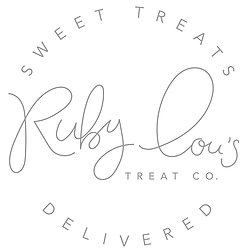 Rubylou's Treat Co