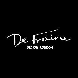 De Fraine Design London