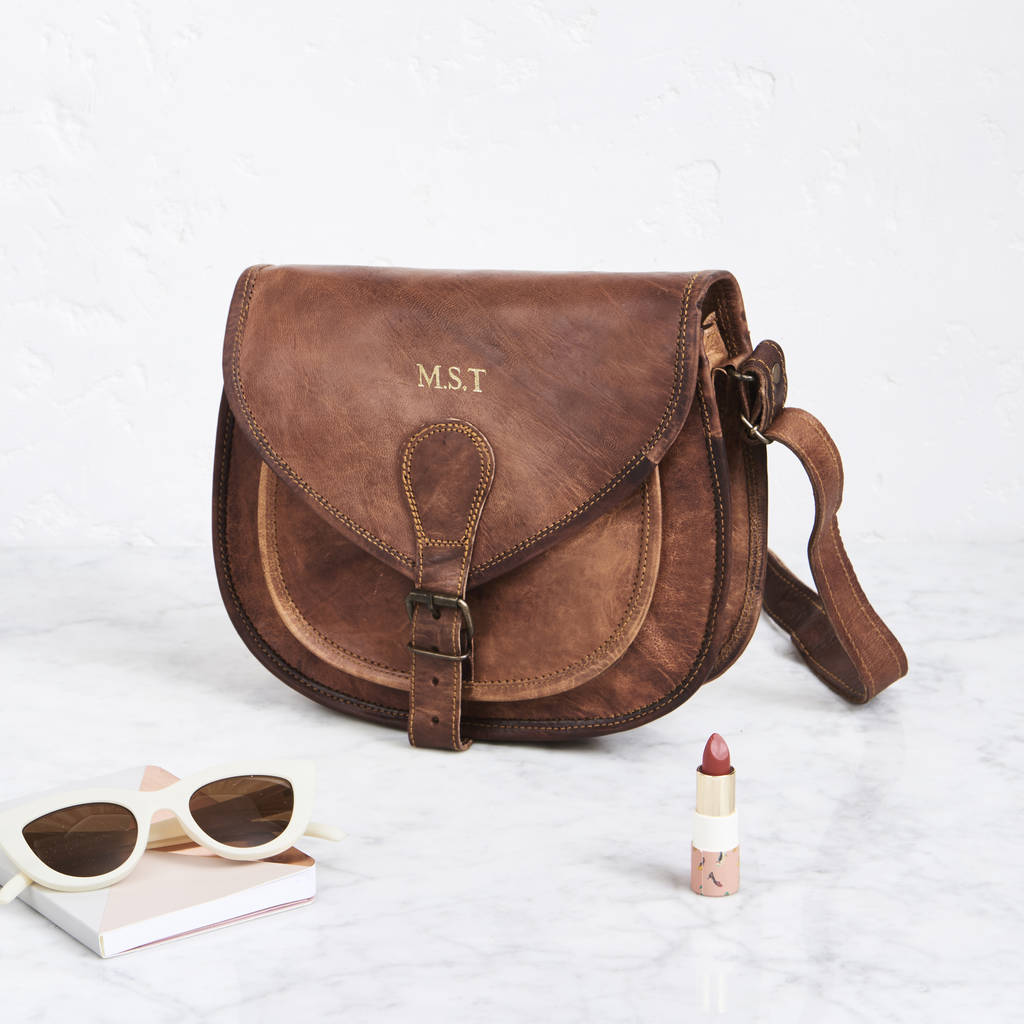 Statement Bag - ESSENTIAL - OUT THINKING by VIDA VIDA bMxLdxTi87