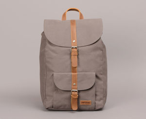 Backpack // Rucksack - gifts for teenagers