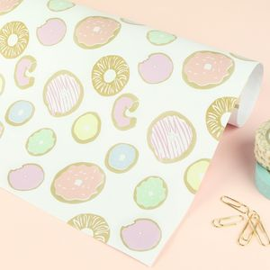 Lisa Angel Wrapping Paper - wrapping paper & gift boxes