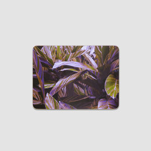 Alpinia Placemat - dining room