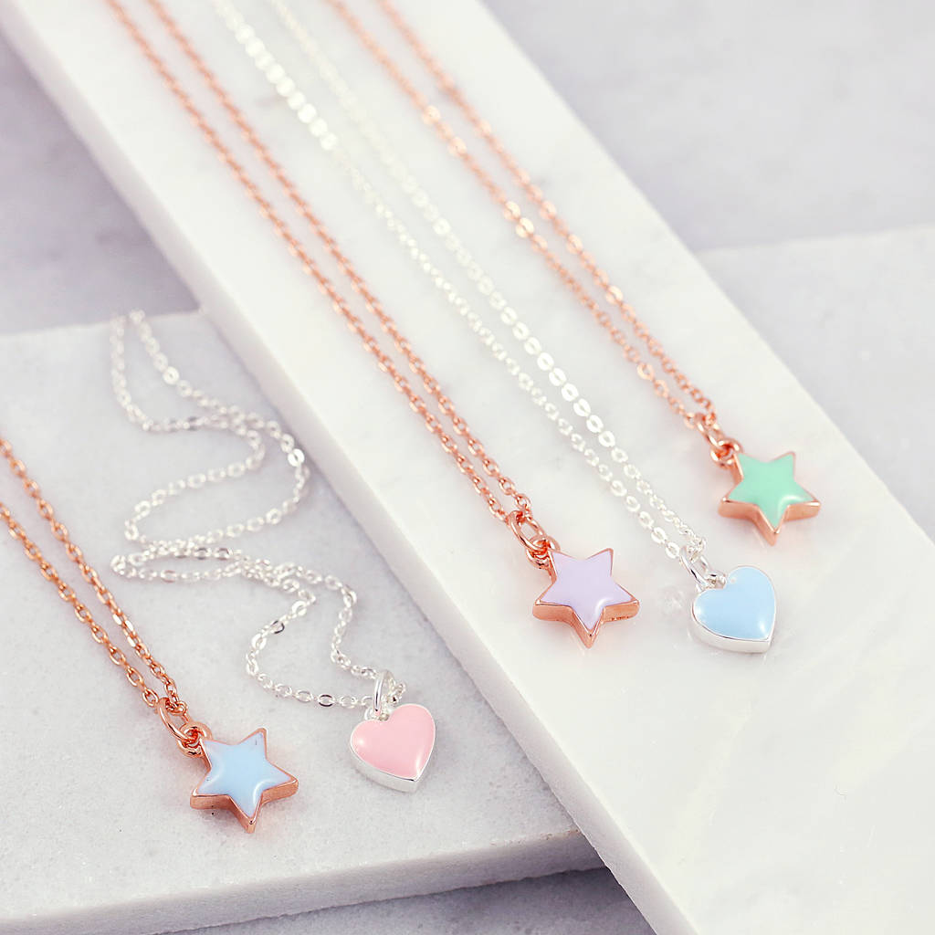 jewelry overwhelmed gift bride bridesmaid affordable necklace the blog ideas