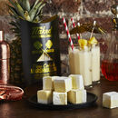 Any Three Boozy Edition Marshmallows