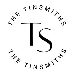 The Tinsmiths Logo