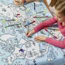 childrens party tablecloths
