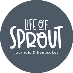Life of Sprout