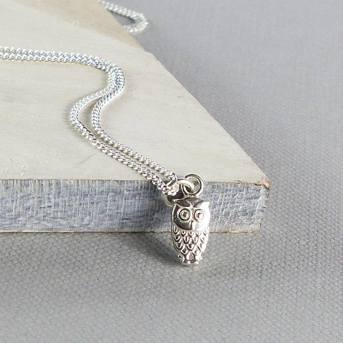 a from white tiny sterling heart silver gold necklaces com with necklace jewellery kellinsilver
