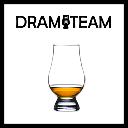 The Dram Team