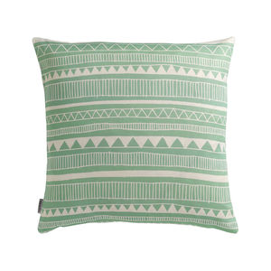 Granada Cushion Cover