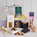 Traditional British Treats Hamper