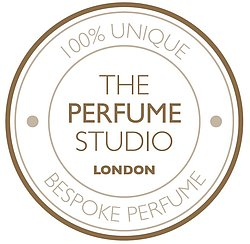 The Perfume Studio Logo