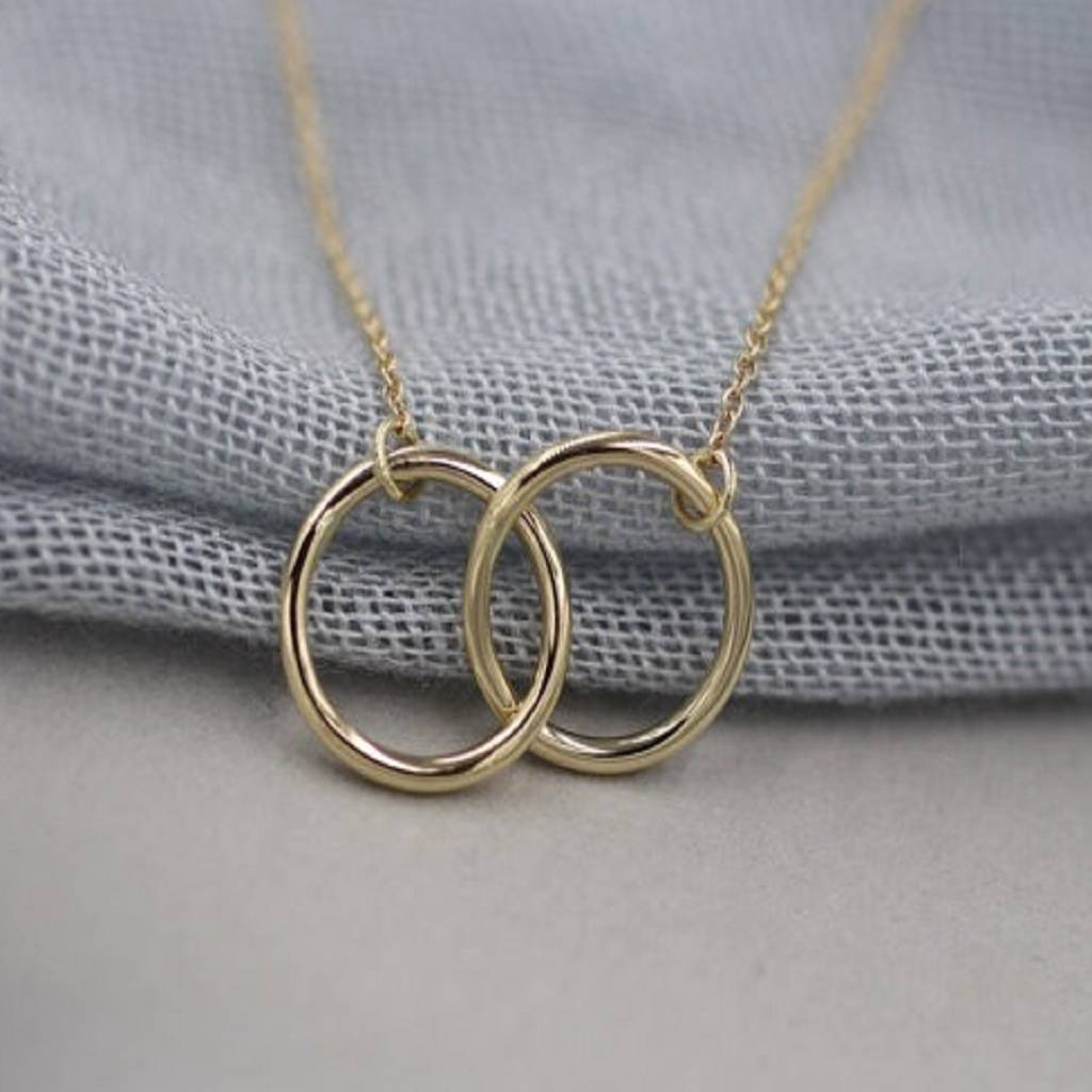 product necklace collection silver jewellery hoop handmade img castle bespoke word lawson