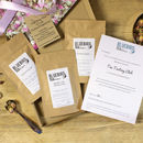 Six Month Tea Club Subscription