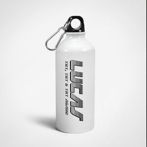 Customised Water Bottle