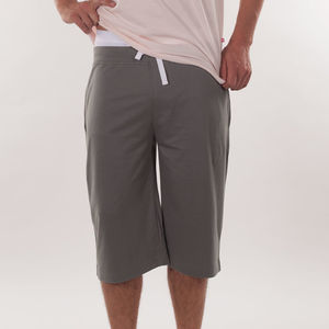 Lounge Shorts - nightwear