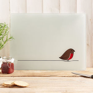 Robin Worktop Saver