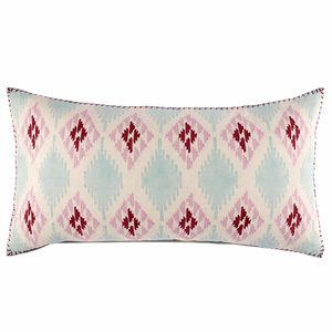 Bahai Bolster Cushion